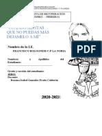 Carpeta de Recuperación Francisco Bolognesi-1ero (2)