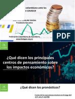 Impactos_COVID 19 FEDEGAN