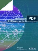 Copy of Eletron Portugues Completo