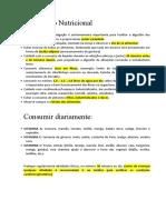 Orientação Nutricional_Apostila JC