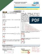 Roteiro 02 Matemática (4° Bimestre) - Atividades (1)