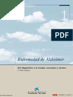Enfermedad_Alzheimer_de_diagnostico_a_terapia