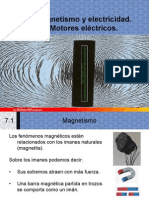 UD7.Motores electricos