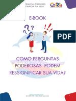 E-book_CoRIs-Como_Perguntas_Poderosas_Podem_Ressignificar_Sua_Vida