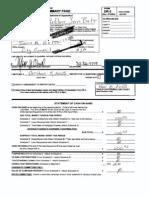 2005-10-10__DR2_Summary