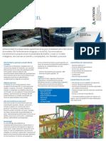 autodesk_advance-steel_brochure_semco_2021_web