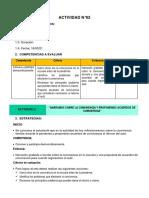 5°_GRADO_-_ACTIVIDAD_N°02_-_DIA_16_DE_MARZO
