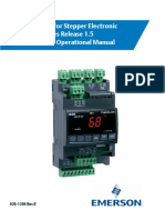026-1206-xev22d-driver-for-stepper-electronic-expansion-valves-io-manual-en-4845254