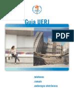 Guia de Ramais UERJ (2)