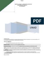293058838 Mapa Conceptual de Estadistica Inferencial