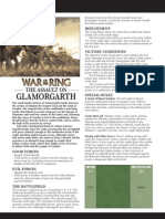 m1150688a_War_of_the_Ring__The_Assault_on_Glamorgarth