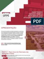 Plano de Retomada .Final UFPE