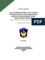 Ira Nugriah_0017 0428 2019_Final Metodologi
