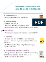 Novetatsmarç_BibliotecaMartorelles