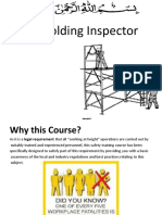2 Scaffolding Inspector Training_Velosi