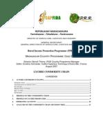 2007-case_study_Litchi-PPRR-Eng