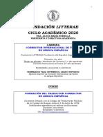 CICLOACAD2020_ 29 1 20