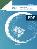 Visão 2030 - o futuro da agricultura brasileira