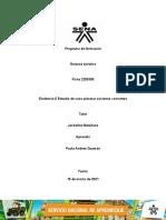 Evidencia_5_Estudio_caso_Plasmar_acciones_concretas Paula Guzman