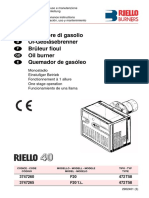 Instruction Manual F20