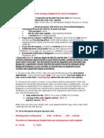 BG_ID card_procedure
