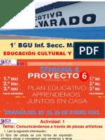 1 Bgu Inf. Mat. Eca Proyecto 6 - Semana 1