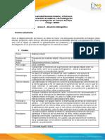 Anexo 2 – Revisión bibliográfica.docx5