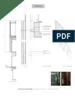 pdf_131