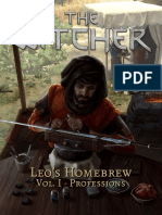 Leos Homebrew Vol1 (1)
