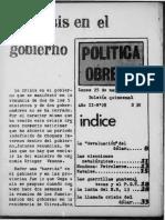 n28-marzo-25-1968