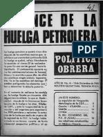 n42 (16 de diciembre de 1968)