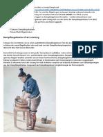 189156Die 6 besten Hacks - Dampfbügelstation Stiftung Warentest 2016 Wow! -- 2020
