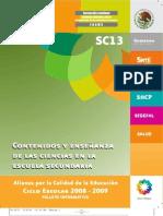 FI0809-SC13