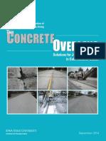 thin_concrete_508_compliant_final