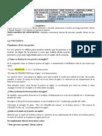 2P Guía 04 - 9.6 Inglés - Fredy Lozada Meléndez GUÍA PARA IMPRIMIR