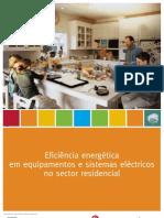 1206221091_eficiencia_energetica