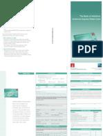 Debit_Card_app_form_green