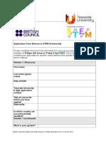 BC_Women_In_STEM_ApplicationForm2021 (1)