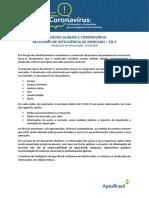 Mercados globais e coronavírus_Inteligência de Mercado_Ed.2_Final2