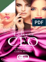 Coleção CEO (2)