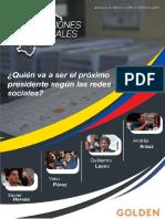 Elecciones 2021 EC