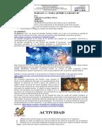 GUIA_DE_QUIMICA_1_-10deg-ML-2021(2) 2
