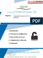 Listas de Control de acceso-convertido