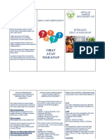 Leaflet-Interaksi-Obat