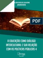 3078 Livro eBook Atena Editora Cap 6 Lin Esp TIC 2020
