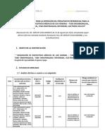 ESTUDIO DE MERCADO  TUBOS ENDOTRAQUEALES-signed-signed-signed