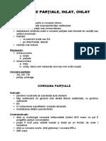 Coroane Partiale Ceramice Fatete.doc