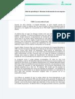 SPA Archivo ApoyoB3 2