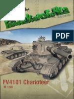 005 Simple Charioteer v10