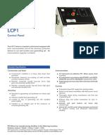 LCP1 Control panel(GB)(1110).pdf
